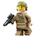Soldat de la Résistance-75177