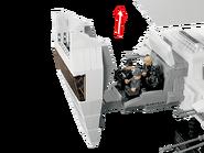 10212 Imperial Shuttle 6
