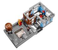 10246 Le bureau du détective 7