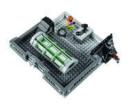 10251 La banque de briques 5