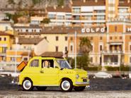 10271 Fiat 500 32