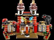 70505 Le temple de la lumière 4