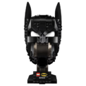 Batman-76182