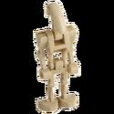 Droïde de combat-7868