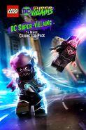 LEGO DC Super-Vilains09