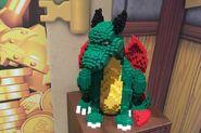 LLWindsor dragon6