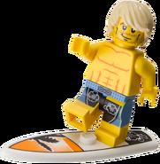Surfer-1