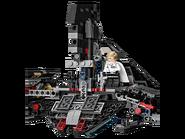 75156 Krennic's Imperial Shuttle 5