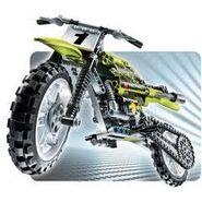 8291 Dirt Bike2