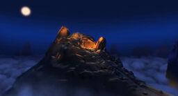 Golden Peaks2