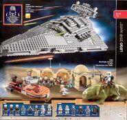 Katalog výrobků LEGO® pro rok 2015 (první polovina)-103