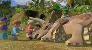 LEGO-Jurassic-World-Trailer-Sick