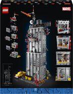 LEGO-Marvel-Super-Heroes-Daily-Bugle-76178-4-scaled