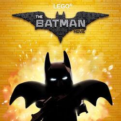 LEGO The Batman Movie.jpg