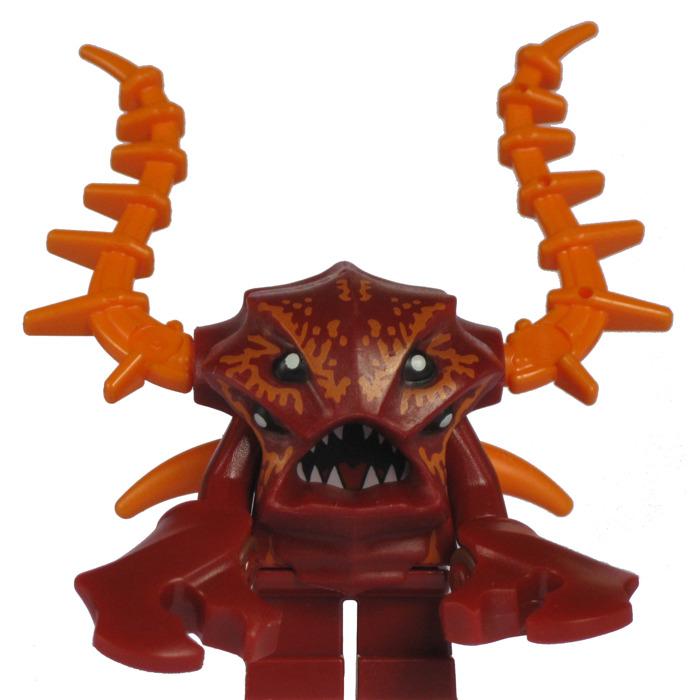Lobster Guardian
