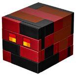 Magma Cube.jpeg
