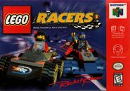 149664-lego-racers-nintendo-64-front-cover