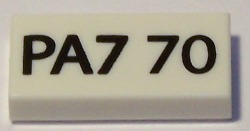 Part 3069bpb125