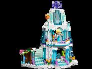 41062 Le palais de glace d'Elsa 2