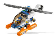 4210 Copter