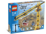 7905 Building Crane
