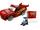 8484 Ultimate Build Lightning McQueen