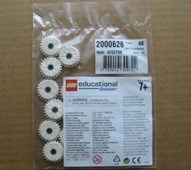 970626 TECHNIC Clutches