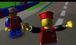Lego0007.jpg