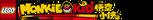 Monkie Kid (Thème).png