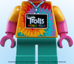 TrollsWorldTour.png