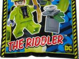 212009 The Riddler