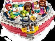 41381 Le bateau de sauvetage 4