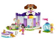 41691 La garderie pour chiens