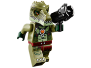 70231 La tribu Crocodile 3