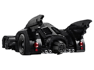 76139 1989 Batmobile 5