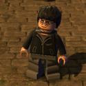 Harry (Hiver)-HP 57