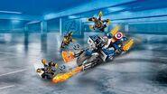 LEGO 76123 WEB PRI 1488