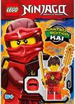 LEGO Ninjago 23 Sachet