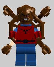 Man-Spider.jpg