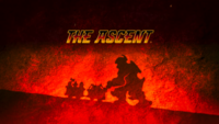 Ninjago Master of the Mountain Episode 14.png