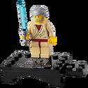 Obi-Wan Kenobi-30624