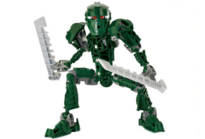 0004416 bionicle-toa-matau-8605