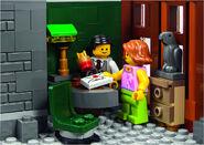 10251 La banque de briques 10