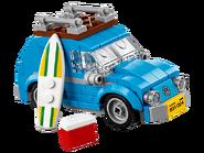 40252 La mini Coccinelle VW 2