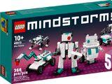 40413 Mini Robots