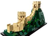 Die Chinesische Mauer 21041