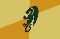Dragon Knights Flag.png