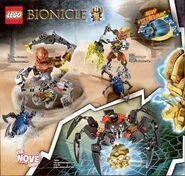 Katalog výrobků LEGO® pro rok 2015 (první polovina)-070