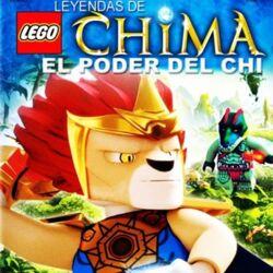 La leyenda de Chima.jpg