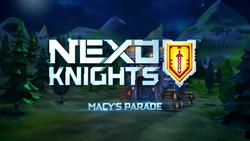 Macy's Parade.png